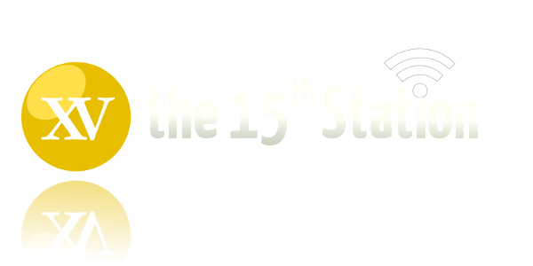 The 15th Station